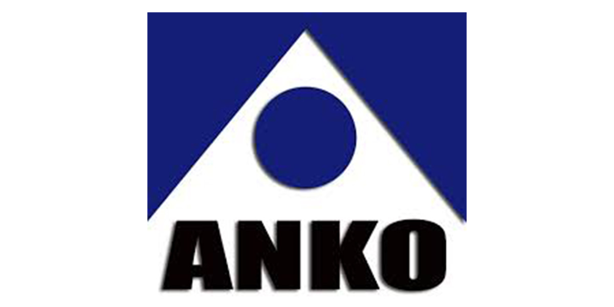 Image from Anko AS