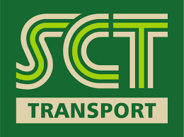 Image from SCT transport AB