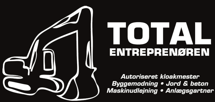 Image from Totalentreprenøren Aps